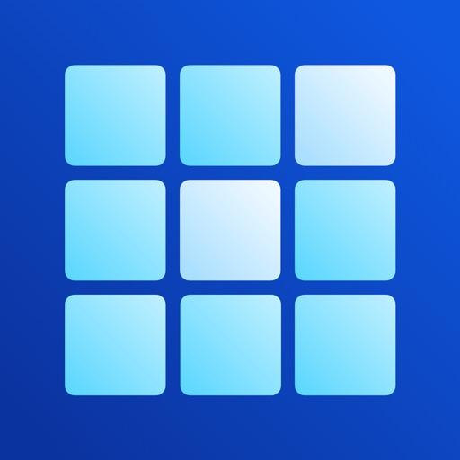 Beat Maker Go - Make Music-SocialPeta