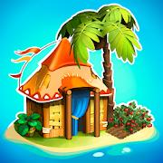 Family Island - Farm game adventure-SocialPeta