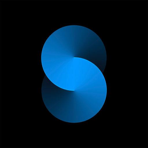 Space - Digital Banking-SocialPeta