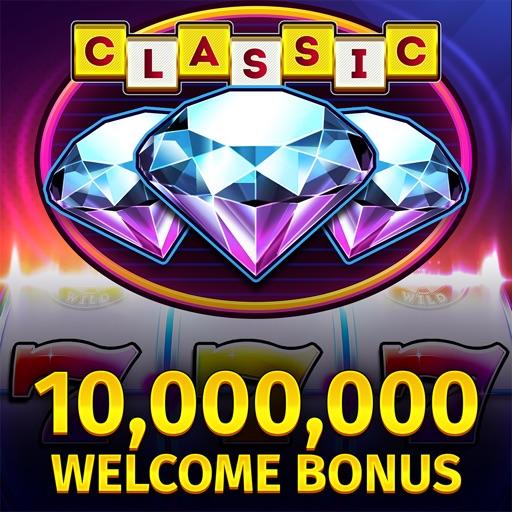Vegas Now Slots ™ Casino Games-SocialPeta