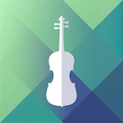 Violin by Trala – Learn violin-SocialPeta