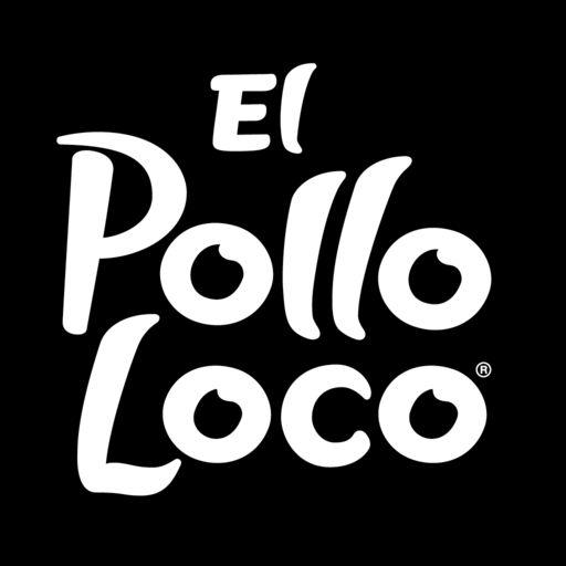 El Pollo Loco - Loco Rewards-SocialPeta