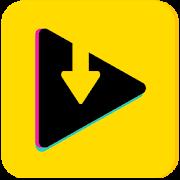 Socio - Social Media Video Downloader No Watermark-SocialPeta