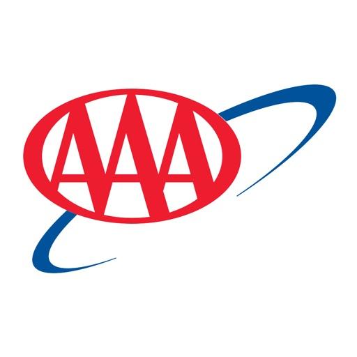 AAA Mobile-SocialPeta