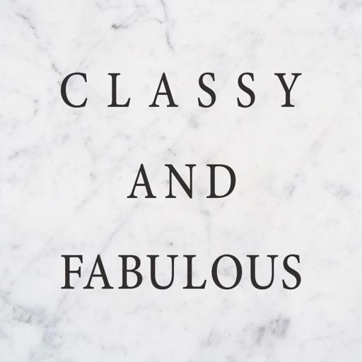 上品ドレス ワンピースの通販 CLASSY&FABULOUS-SocialPeta