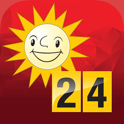 Merkur24 – Online Casino Slots-SocialPeta