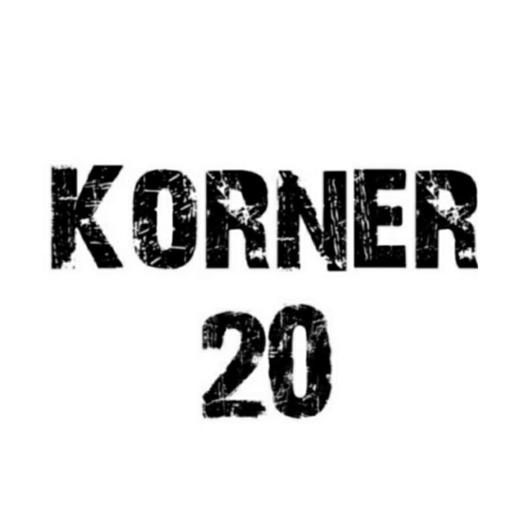 Korner 20-SocialPeta