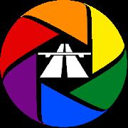 Dash Cam Travel – car camera-SocialPeta