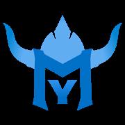 MyVPN.RUN-SocialPeta