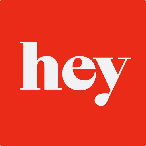 heybaby Dating-SocialPeta