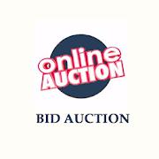 Bid Auction (Boli Lagao Sabse Sasta Pao)-SocialPeta