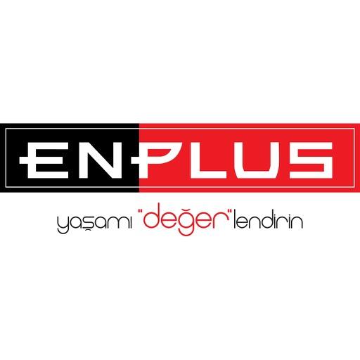 Enplus-SocialPeta