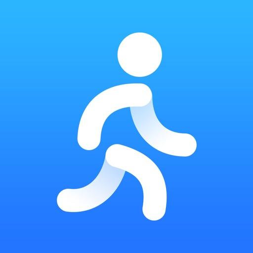 步多多-记步运动软件助手-SocialPeta