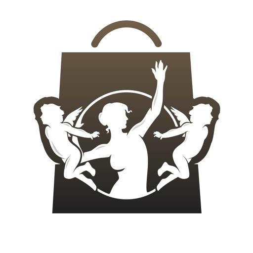 Galéria Savaria online piactér-SocialPeta
