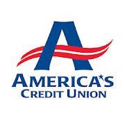 ACU Mobile Banking-SocialPeta