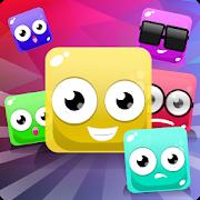Anoa Club: Main Game Berhadiah-SocialPeta