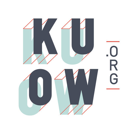 KUOW News and Information-SocialPeta