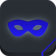 FVH - Free Video Hider-SocialPeta