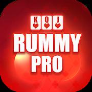 Rummy Pro-SocialPeta