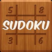 Sudoku Cafe-SocialPeta