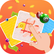 Plutus Scratch- Winning Rewards Everyday-SocialPeta