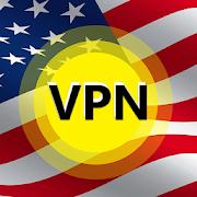 USA VPN - best free vpn-SocialPeta