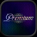 会員専用 -Premium--SocialPeta
