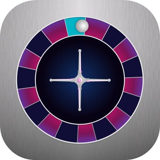 Real Roulette: online casino-SocialPeta