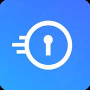 SaferVPN - WiFi Security VPN-SocialPeta