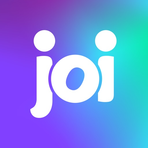 Joi - Live Video Chat-SocialPeta