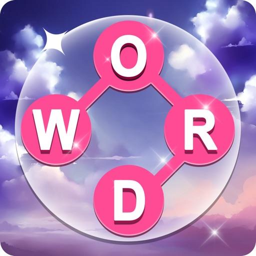Word Journey: Crossing Word-SocialPeta
