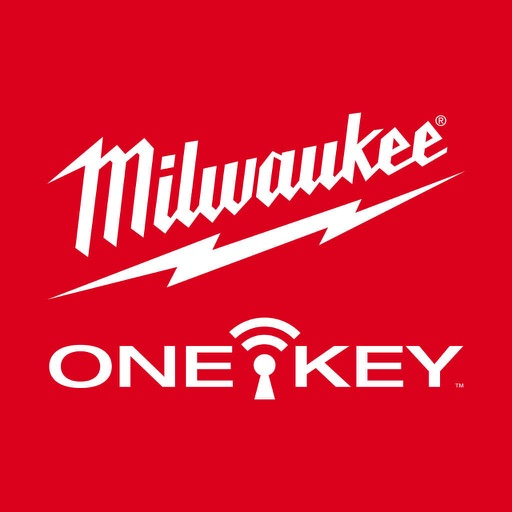 Milwaukee® ONE-KEY™-SocialPeta
