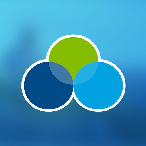 Alliant Mobile Banking-SocialPeta