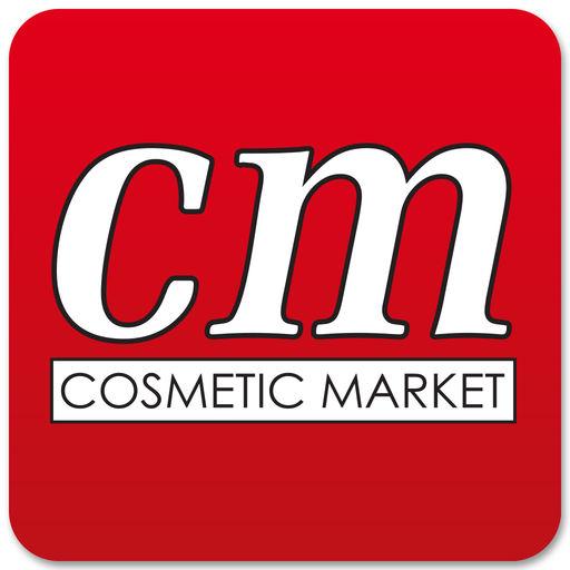 cm cosmetic market-SocialPeta