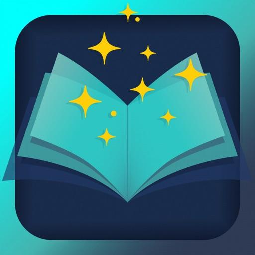 Bookful: Books for Kids-SocialPeta