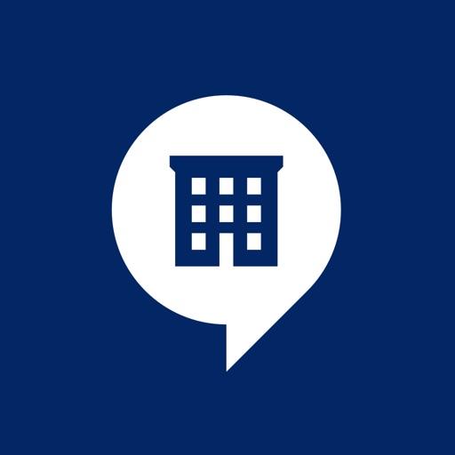 StreetEasy NYC Rentals & Sales-SocialPeta
