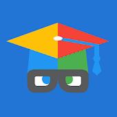 Crambox - Improve Your Grades: The Best Study App-SocialPeta