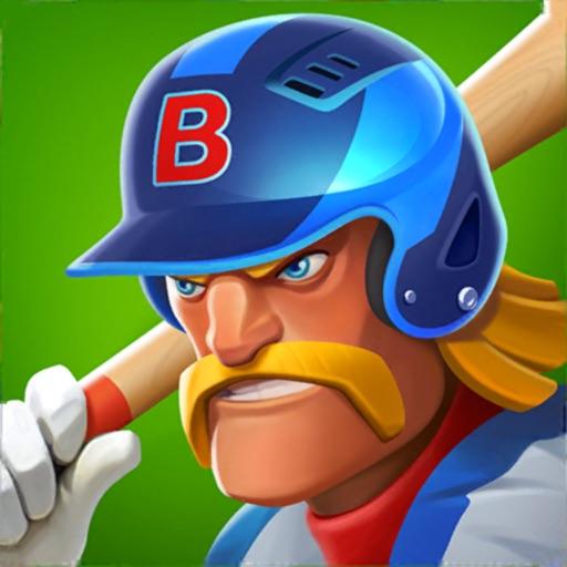 Super Hit Baseball-SocialPeta