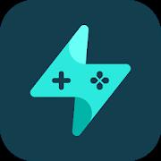 Netboom -Play Cloud Gaming(Free Trial )-SocialPeta