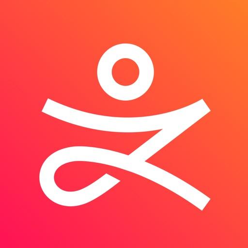 Zenia - Yoga & Wellness-SocialPeta