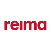 Reima - одежда для детей-SocialPeta