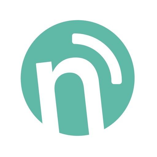 notiOne-SocialPeta