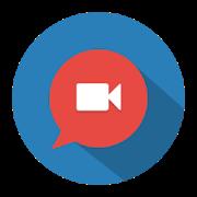 AW - free video calls and chat-SocialPeta