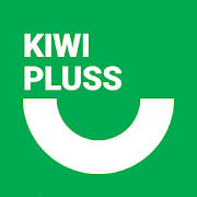 KIWI PLUSS-SocialPeta