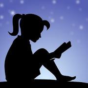 WebiRead - Books, Novels  Fictions-SocialPeta