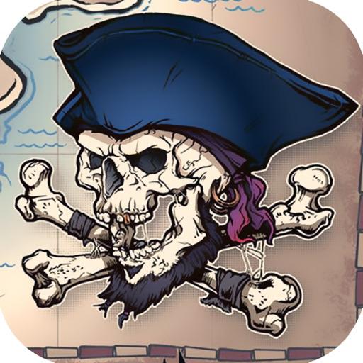 Piece World:The Last Game-SocialPeta