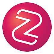 Zoebie - Maakt álles leuker!-SocialPeta