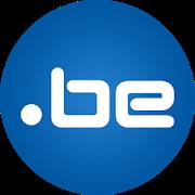 RTBF-SocialPeta
