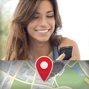 Caller Location-SocialPeta