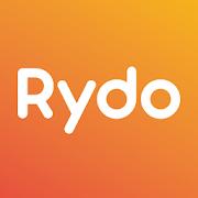 Rydo - Australia's taxi app-SocialPeta